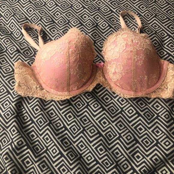 Victoria's Secret sexy bra